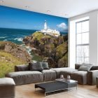Fanad Head Lighthouse Donegal