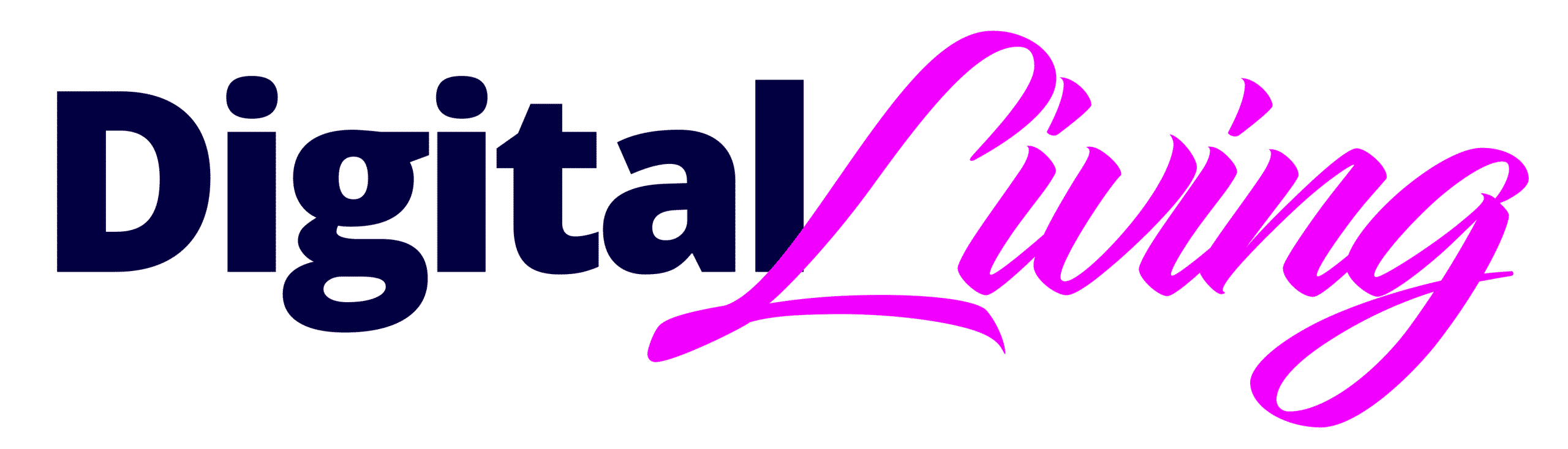Digitalliving.ie