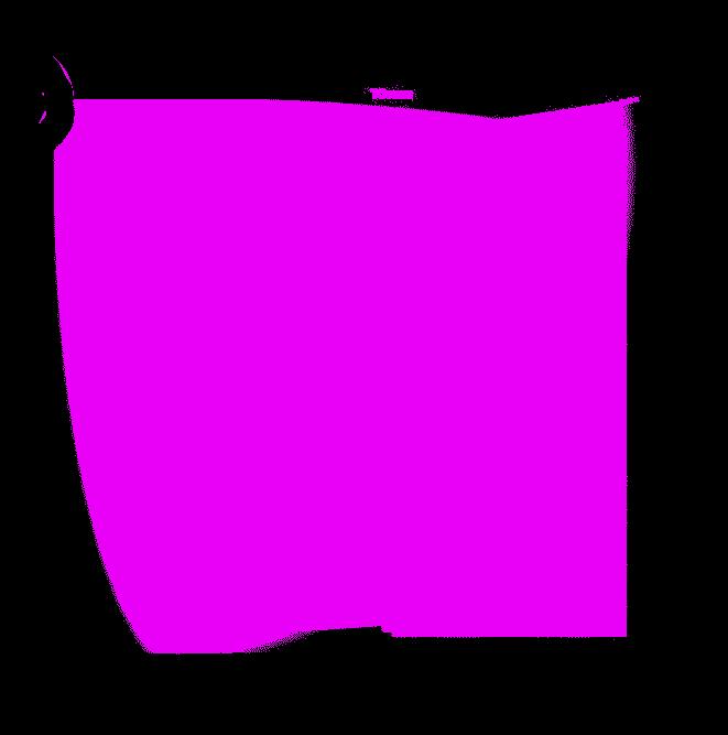 digital living,digitalliving.ie,wall art,wall graphics