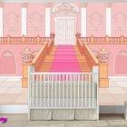 FairyTale 5 - digitalliving.ie - wall muralsving.ie - wall murals